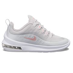 0a1d03b14 Nike Air Max Axis Women s Sneakers