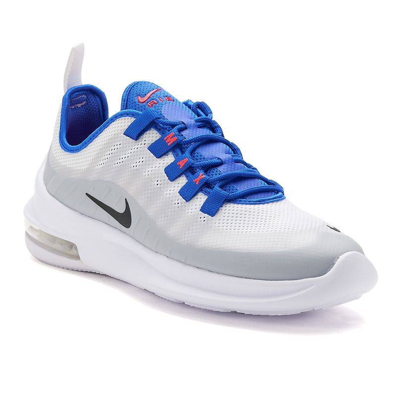 best service a3ee1 3613d Nike Air Max Axis Women s Sneakers, Size  11, Natural thumbnail
