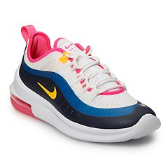 sports shoes 5bb77 68576 Nike Air Max Axis Womens Sneakers