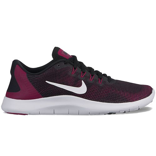 fac96f97606d Nike Flex 2018 RN Women s Running Shoes