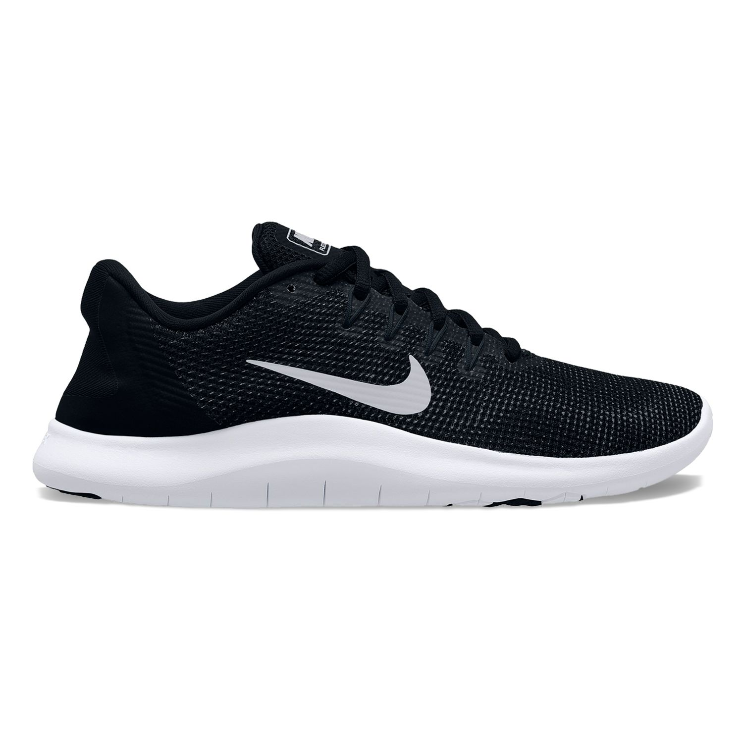 Nike Flex 2018 RN Women\u0027s Running Shoes