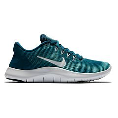 Nike Flex 2018 RN Women's Running Shoes