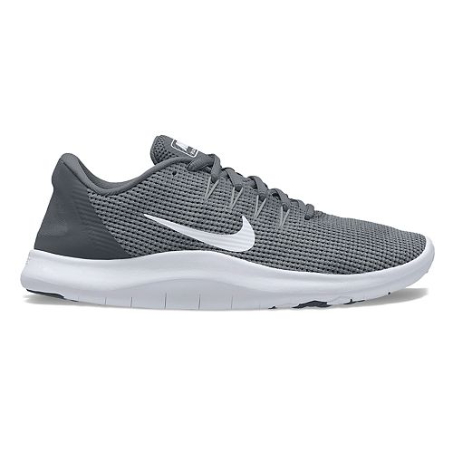 1f4baba96e Nike Flex 2018 RN Women s Running Shoes