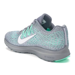 Nike Air Zoom Winflo 5 Women's Running Shoes