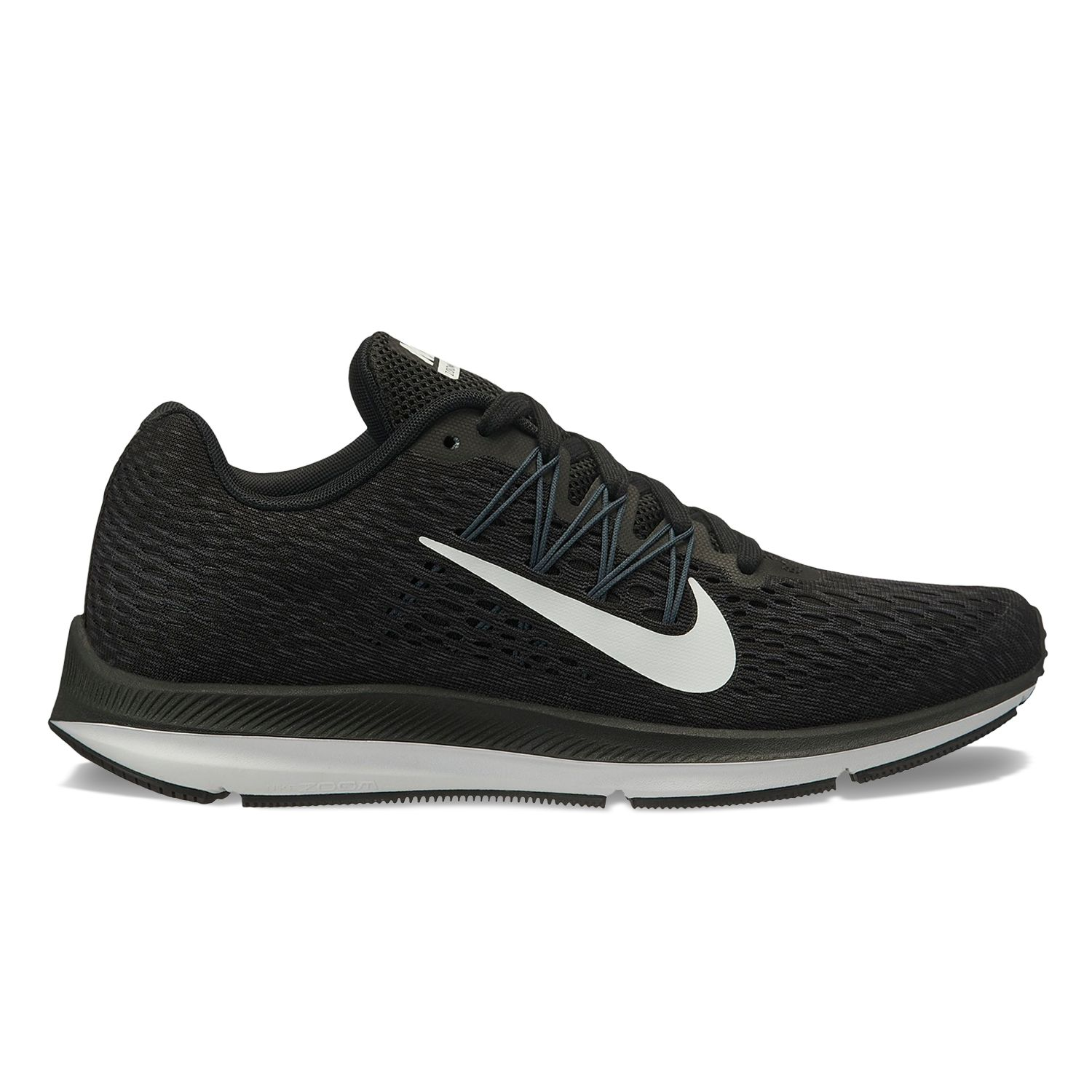 018691336da0 All Nike Air Zoom Shoes - Style Guru  Fashion