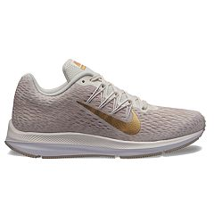 Nike Air Zoom Winflo 5 Women s Running Shoes 6593f4a6c9c