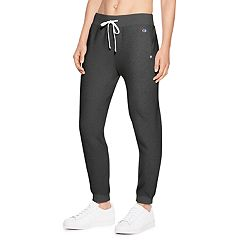 Women's Champion Heritage French Terry Jogger Sweatpants