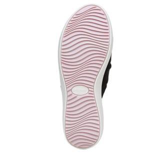 Dr. Scholl's Wander On Women's Sandals
