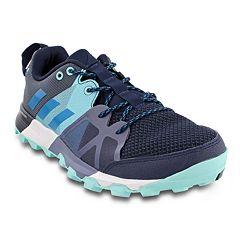 adidas Outdoor Kanadia 8.1 Trail Women's Trail Running Shoes