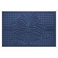 WaterGuard Wrap it Up Indoor Outdoor Mat - 24'' x 36''