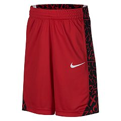 Boys 8-20 Nike Avalanche Dri-FIT Shorts