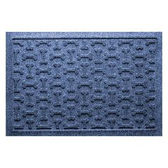 WaterGuard Dog Treats Indoor Outdoor Pet Mat - 24'' x 36''