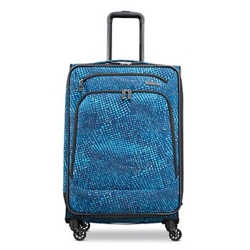 0ae5328a59ed American Tourister Burst Max Spinner Luggage