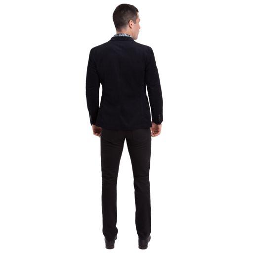 Men's Nick Graham Slim-Fit Sport Coat