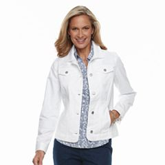 369233648c3 Women s Croft   Barrow® Button-Down Jacket