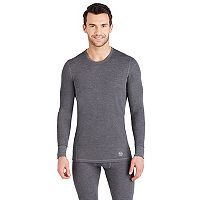 Big & Tall Climatesmart ProExtreme Stretch Sport Performance Crewneck Tee