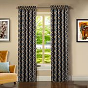 Softline Francesca Window Curtain