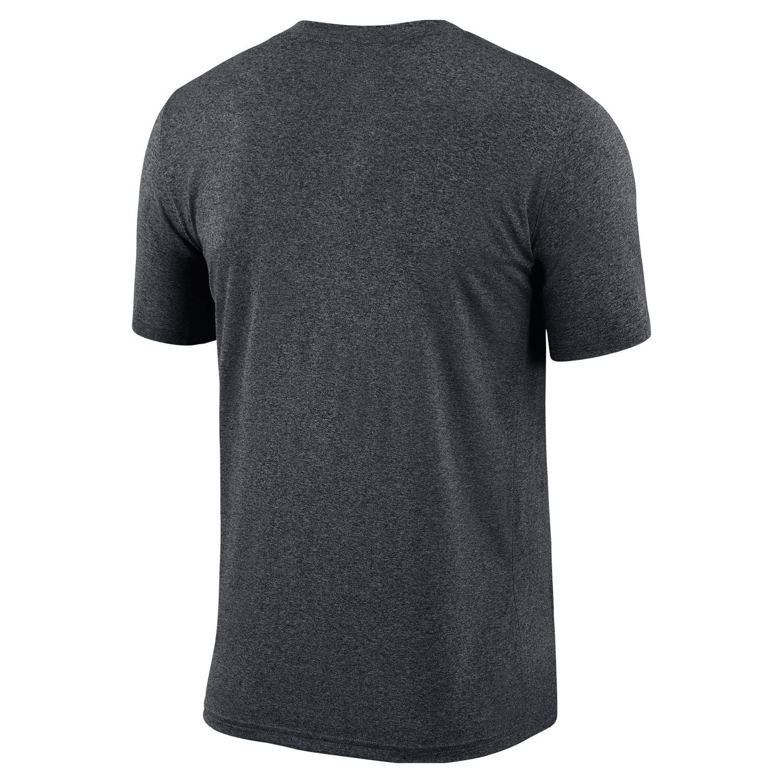 black osu jersey for sale