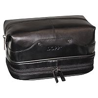Men's DOPP Veneto Travel Kit with Bonus Items
