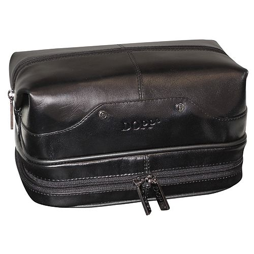 Men's DOPP Veneto Travel Kit with Bonus Items