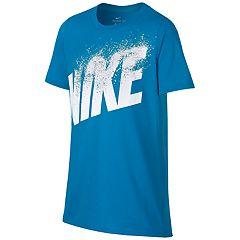 Boys 8-20 Nike Dissolve Tee