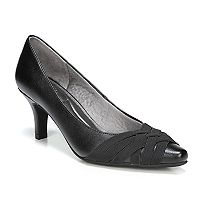 LifeStride Kimble Women's High Heels