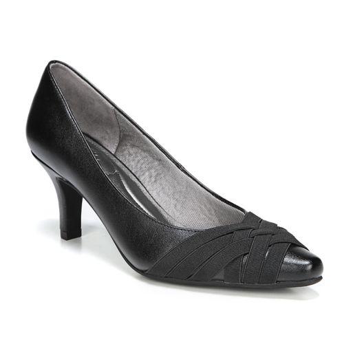 LifeStride Kimble Women's High ... Heels