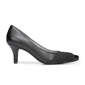 LifeStride Kimble Women's High ... Heels