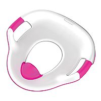 The First Years 2-pk. Soft Grip Potty Training Seats