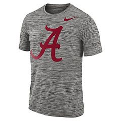 Men's Nike Alabama Crimson Tide Travel Tee