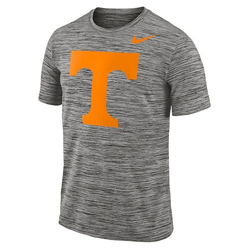 Men's Nike Tennessee Volunteers Travel Tee