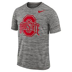 Men's Nike Ohio State Buckeyes Travel Tee