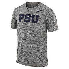 Men's Nike Penn State Nittany Lions Travel Tee