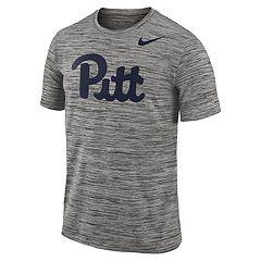 Men's Nike Pitt Panthers Travel Tee
