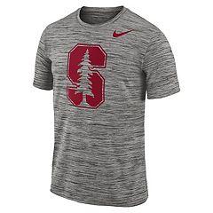 Men's Nike Stanford Cardinal Travel Tee