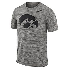 Men's Nike Iowa Hawkeyes Travel Tee