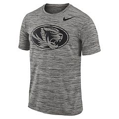Men's Nike Missouri Tigers Travel Tee