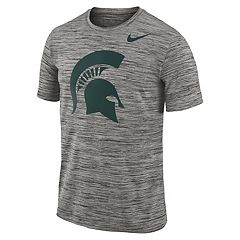 Men's Nike Michigan State Spartans Travel Tee