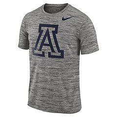 Men's Nike Arizona Wildcats Travel Tee