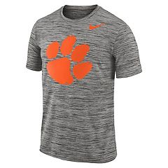 Men's Nike Clemson Tigers Travel Tee
