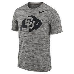 Men's Nike Colorado Buffaloes Travel Tee