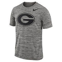Men's Nike Georgia Bulldogs Travel Tee