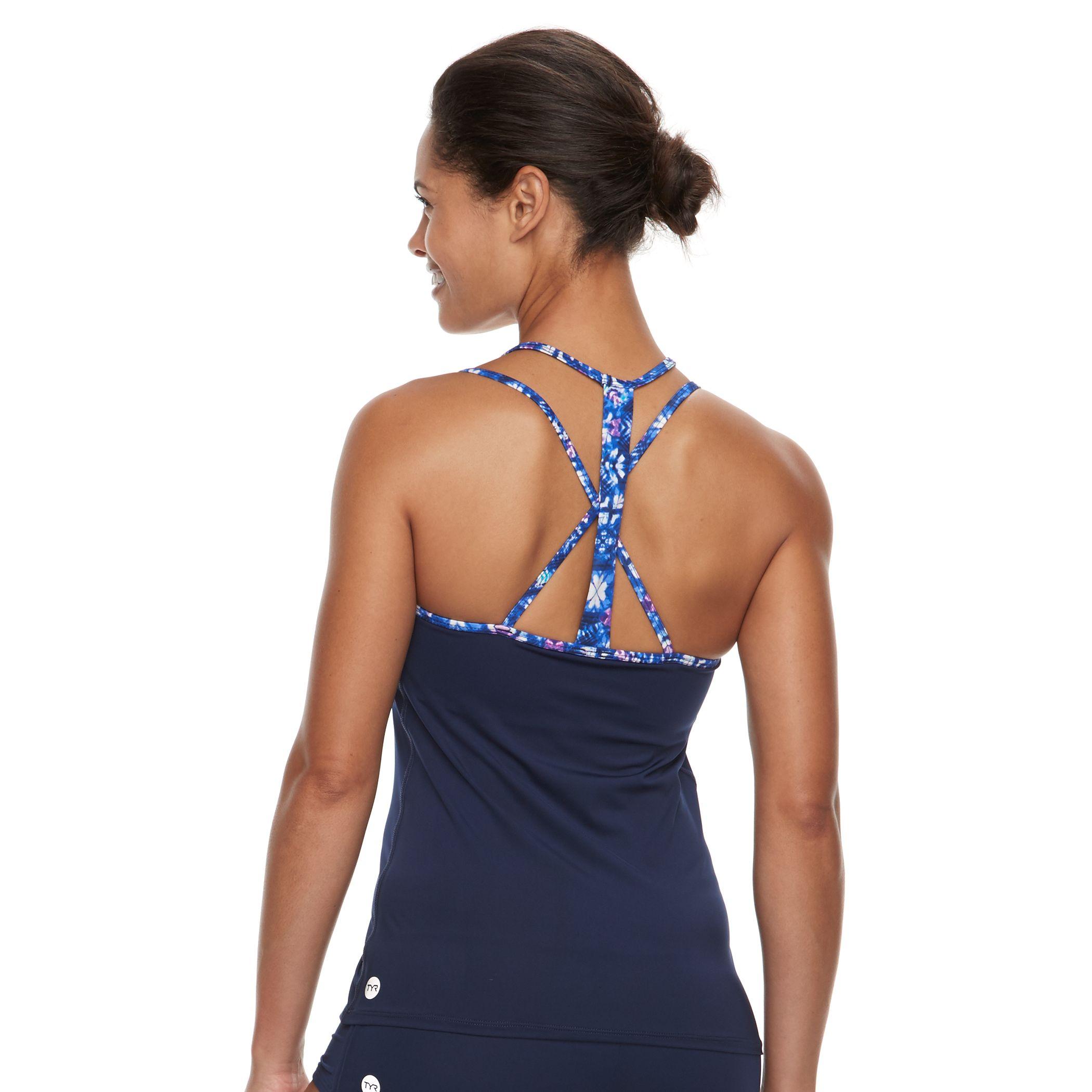 e867c7d386180 TYR Swimsuits, Clothing   Kohl's