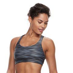 Women's TYR Jojo Bikini Top