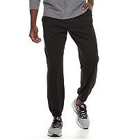 Men's Tek Gear® Basic Pants