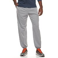 Men's Tek Gear Ultra Soft Jersey Pants