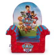 Paw Patrol Highback Chair