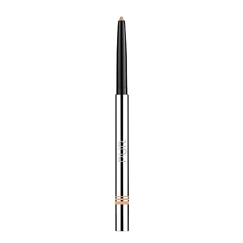 PUR Quick Draw 4-in-1 Precision Concealer