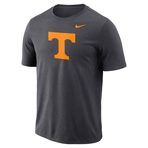 Men's Nike Dri-FIT Tennessee Volunteers Tee