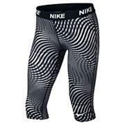 Girls 7-16 Nike Dri-FIT Victory Capri Leggings